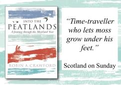 Scotland on Sunday