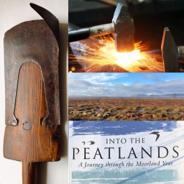 16th January 19, Blair Drummond Smiddy, Stirlingshire