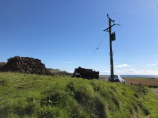 Machir Bay, Islay